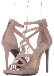 123059dc9a Women's Pink Jessica Simpson Shoes