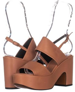 a90f02a1176 Robert Clergerie Platforms Up to 90% off at Tradesy