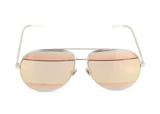 Dior Split 1 Sunglasses Image 0