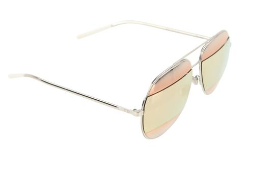 Dior Split 1 Sunglasses Image 1