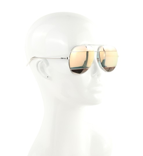 Dior Split 1 Sunglasses Image 10