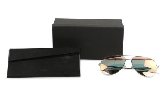 Dior Split 1 Sunglasses Image 11