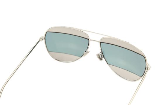 Dior Split 1 Sunglasses Image 5