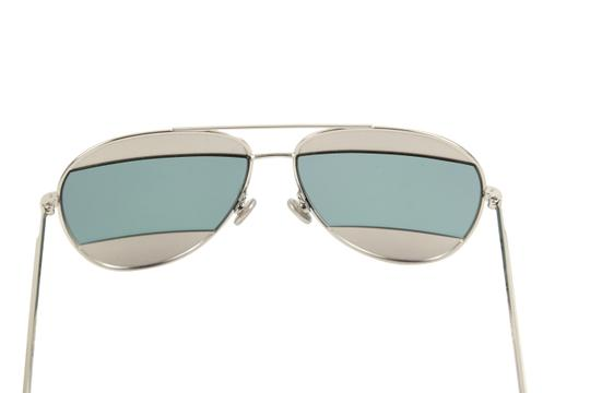 Dior Split 1 Sunglasses Image 6