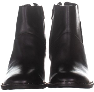 Paul Green Black Boots