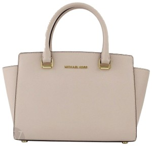 aadac937053d Michael Kors Satchels - Up to 70% off at Tradesy
