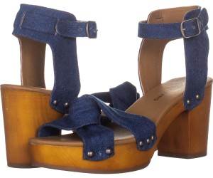 0ce3617264b Women's Lucky Brand Shoes (Page 2)