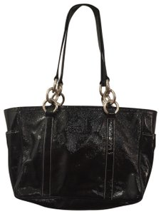 3c5eb2d611 Coach Bags and Purses on Sale - Up to 70% off at Tradesy (Page 4)