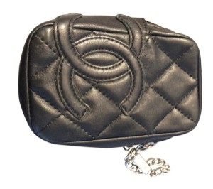 286fb5c4e238ef Chanel Wristlets - Over 70% off at Tradesy