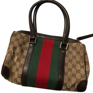 efe4f363070c8c Gucci Bags on Sale - Up to 70% off at Tradesy