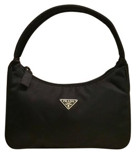 0f842ae4ac93 Prada Baguettes - Over 70% off at Tradesy