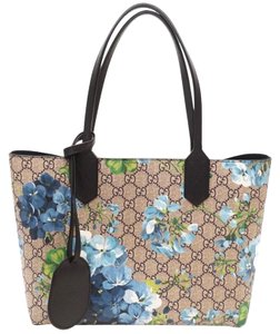 037c004a726160 Gucci Tote Bags - Up to 70% off at Tradesy