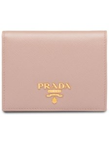 68b57ed47165 Prada Wallets on Sale - Up to 70% off at Tradesy