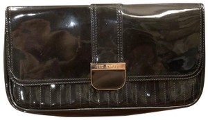 dea9f04d49c Ted Baker Clutches - Up to 70% off at Tradesy