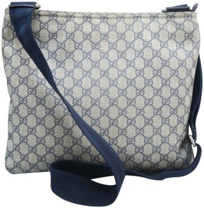 df6d2c4f856e Gucci Messenger Bags - Up to 70% off at Tradesy