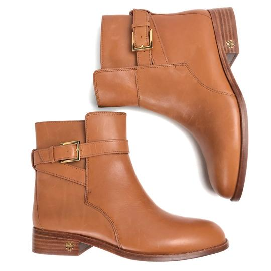 Preload https://img-static.tradesy.com/item/25429873/tory-burch-bootsbooties-size-us-85-regular-m-b-0-2-540-540.jpg