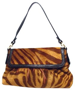 4964c152a36 Fendi Bags on Sale - Up to 70% off at Tradesy (Page 3)