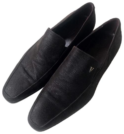 Dress Loafers Formal Shoes