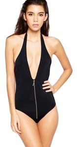 f054ff28ad5906 Women's ASOS One-Piece Bathing Suits - Up to 90% off at Tradesy