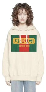 Gucci Dapper Dan Collection