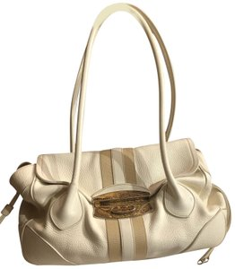 ef812a4475d757 Beige Prada Hobo Bags - 70% Off or More at Tradesy