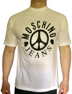 9b620bffc Moschino on Sale - Up to 70% off at Tradesy