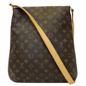 e6eeb591a7f6 Louis Vuitton Cross Body Bags - Up to 70% off at Tradesy