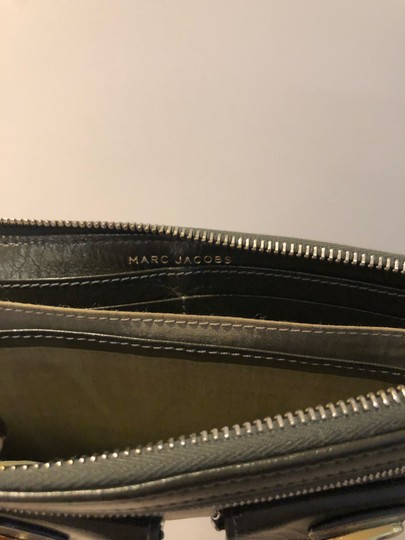 Marc Jacobs Marc Jacobs wallet Image 2