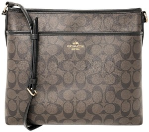 1b3b489ec58 Coach Bags and Purses on Sale - Up to 70% off at Tradesy (Page 3)
