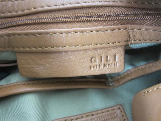 G.I.L.I. Hobo Bag Image 4
