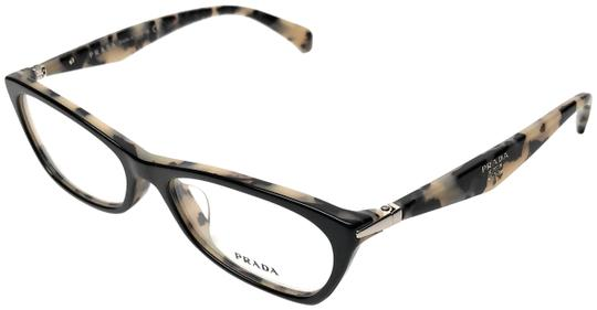 Preload https://img-static.tradesy.com/item/25431953/prada-new-vpr-15p-a-rok-1o1-spotted-grey-women-s-frame-55-16-sunglasses-0-1-540-540.jpg