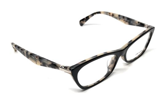 Prada WOMEN'S AUTHENTIC FRAME 55-16 Image 1