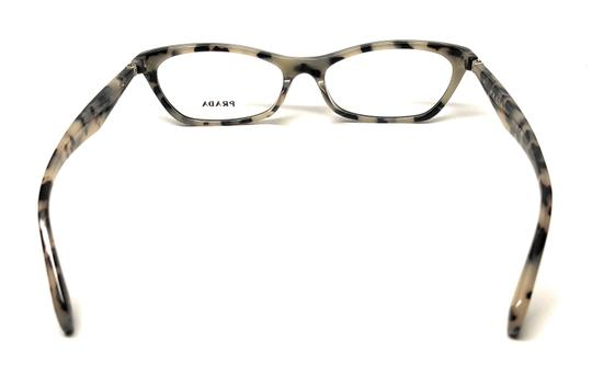 Prada WOMEN'S AUTHENTIC FRAME 55-16 Image 3