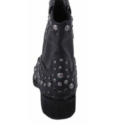 MIA LIMITED EDITION Black Boots Image 4