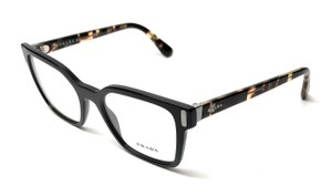 Prada WOMEN'S AUTHENTIC FRAME 50-18