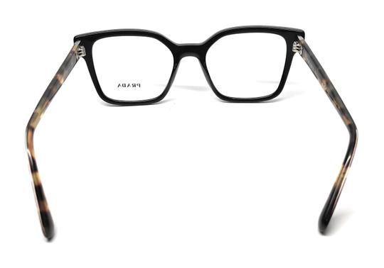 Prada WOMEN'S AUTHENTIC FRAME 50-18 Image 1