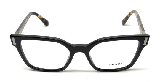 Prada WOMEN'S AUTHENTIC FRAME 50-18 Image 2