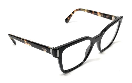 Prada WOMEN'S AUTHENTIC FRAME 50-18 Image 3