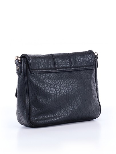 deux lux Cross Body Bag Image 1