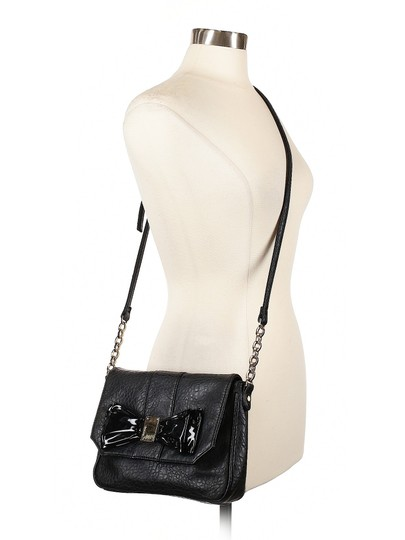 deux lux Cross Body Bag Image 2
