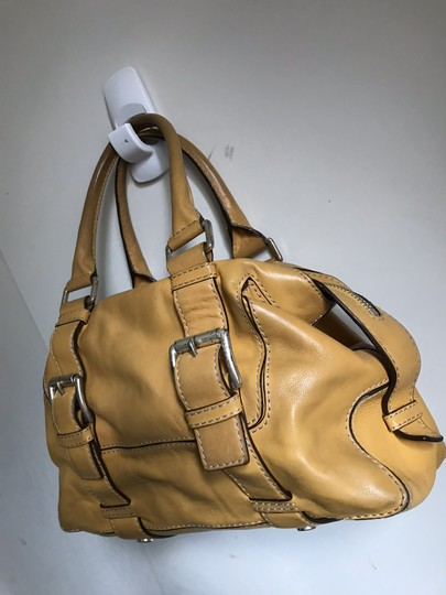 MICHAEL Michael Kors Shoulder Bag Image 2