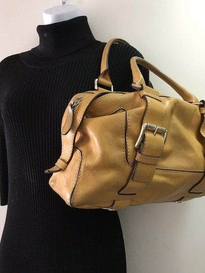 MICHAEL Michael Kors Shoulder Bag Image 3