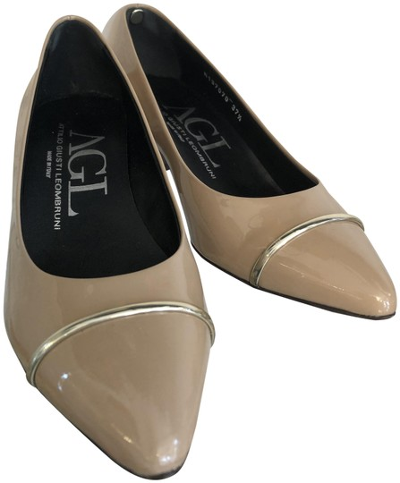 Preload https://img-static.tradesy.com/item/25432193/attilio-giusti-leombruni-nude-agl-pumps-size-us-75-regular-m-b-0-1-540-540.jpg