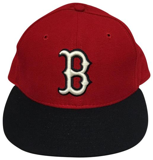 Preload https://img-static.tradesy.com/item/25432197/new-era-vintage-90s-red-sox-fitted-cap-hat-0-1-540-540.jpg