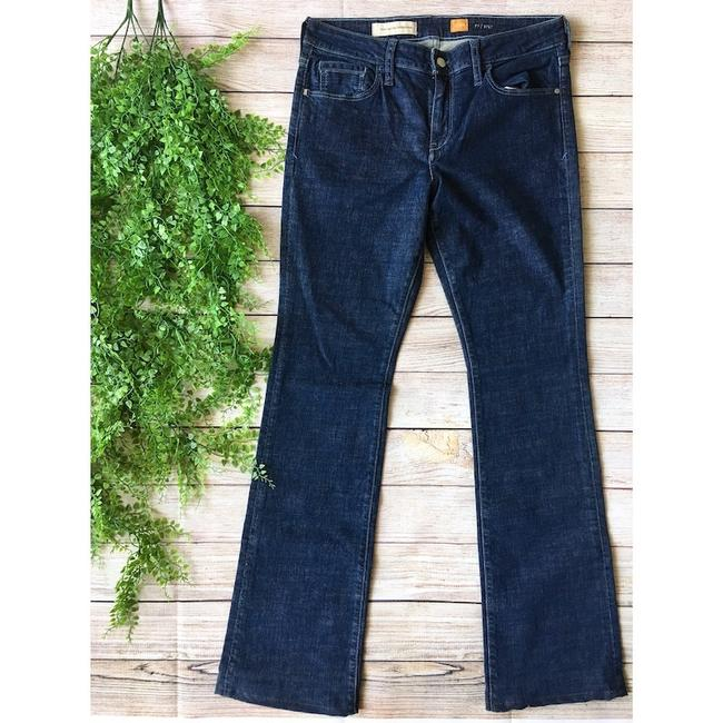 Anthropologie Boot Cut Jeans Image 1