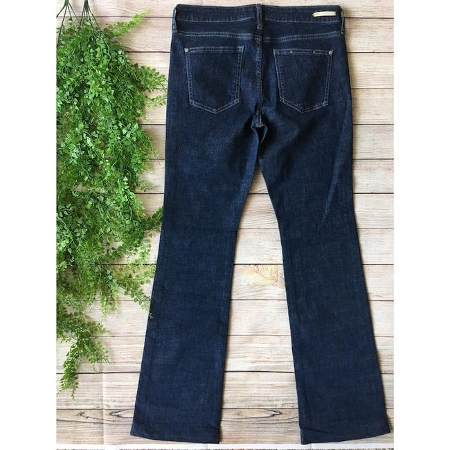 Anthropologie Boot Cut Jeans Image 5