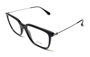 Prada WOMEN'S AUTHENTIC FRAME 53-16