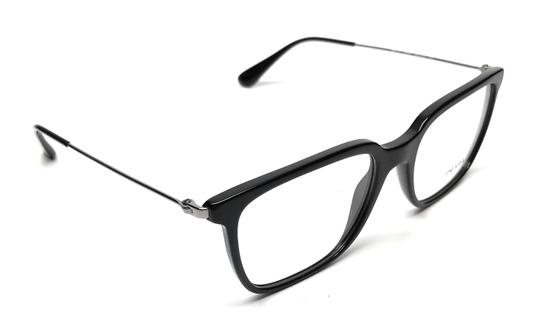 Prada WOMEN'S AUTHENTIC FRAME 53-16 Image 1
