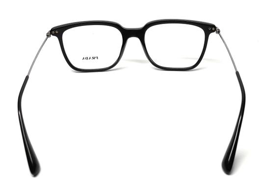 Prada WOMEN'S AUTHENTIC FRAME 53-16 Image 3