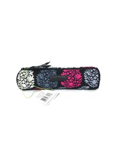 Vera Bradley Vera Bradley On a Roll Case in Northern Lights